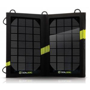 goal-zero-nomad-7m-solar-panel