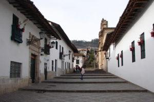 calles_y_casonas_cajamarquinas_05