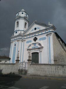iglesia_monjas_concepcionistas-com_