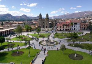 plaza-armas-1